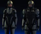 Medium-human-Assassin
