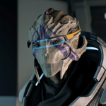 Super Walkthrough Vetra