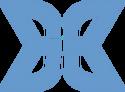 Логотип Арамали