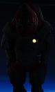 Heavy-krogan-Colossus
