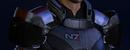 ME3 hahne kedar shoulders