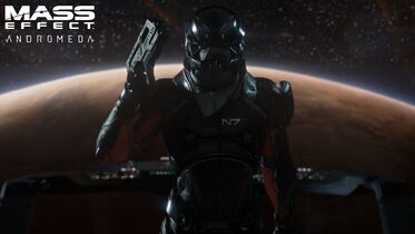 Mass-Effect-Andromeda-134718