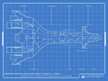 Tempest dorsal schematics.png