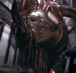 Thorian Character Shot