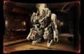 Destroyed Atlas on Omega.png