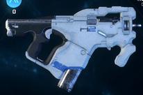 Icon Hornet