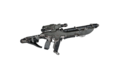 MEA Kishock Harpoon Gun MP.png