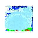 BioticProtector-2