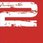ME2 Логотип