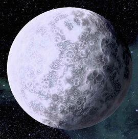 ME3-Moon