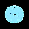 ME3 Biotic Orbs.png
