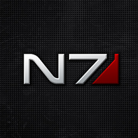 N7 Logo