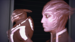 290px-Council Hologram-Ambassador Meeting 4