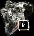 MEA Iridium.png