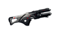 MEA N7 Valkyrie MP.png