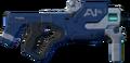 Pathfinder-Ranger.png