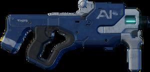 Pathfinder-Ranger