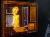 Upgrades (Mass Effect 2)/Prototypen