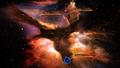 Voyager Cluster ME.png