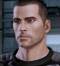 545px-Commander Shepard