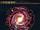 Galaxy-at-war.png