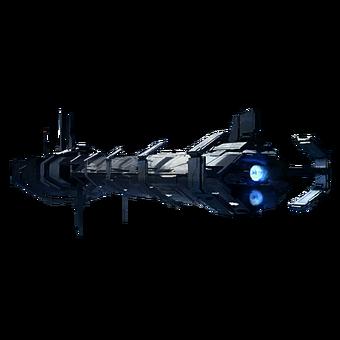 Galaxy Map - Diplomatic Ships