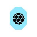 ME3 Hex Shield