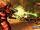 Mass Effect 3: Surgi des cendres
