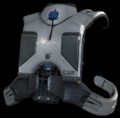 MEA Liams Armor Requisition.png
