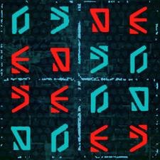 MEA Unmarked Elaaden Vault Puzzle Box