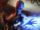 Redemption Spoiler Icon.png