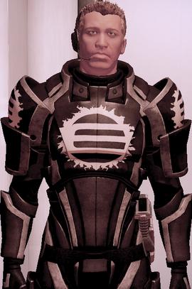 Охранник Затмения1