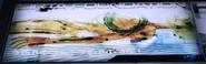 Реклама-Фонда-Сирта