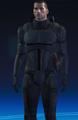 Elkoss Combine - Gladiator Armor (Light, Human).png