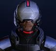 ME3 kestrel helm