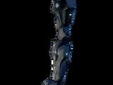HyperGuardian Armor