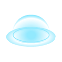 BubbleShield-4B
