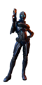 Human Female Sentinel MP.png