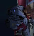 Lancer AR