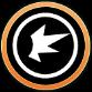 Tech Damage icon.png