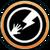 MEA Overload 1 Overload icon