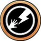 MEA Overload 1 Overload icon.png