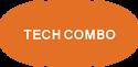 MEA Tech Combo