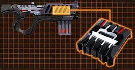 Mod-pochłaniaczy-ciepła-pistolet-maszynowy