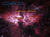 Астрография/Mass Effect
