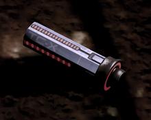 Термозаряд