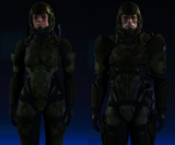 Heavy-human-Mantis