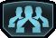 Icono Unidad