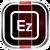 MEA Нулевой элемент (иконка)