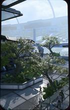 Nexus interior mision imagen completa